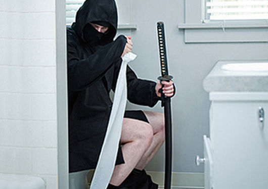 20100920-ninja-toilet-bathroom1.jpg