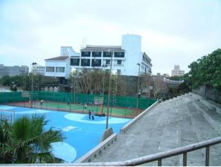 2011-02-22_122059.jpg