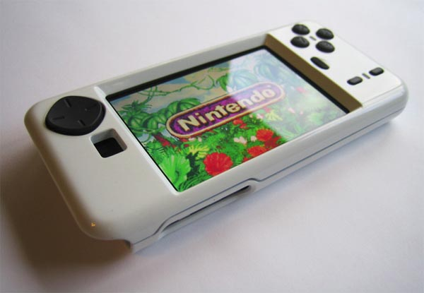 gpod_gamepad_iphone_case_1_0001.jpg