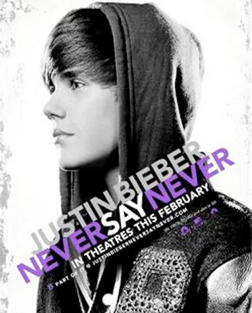 Justin-Bieber-Never-Say-Never-movie-poster.jpg
