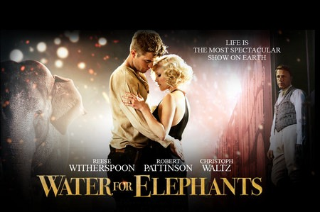 Water-for-Elephants-movie-poster.jpg
