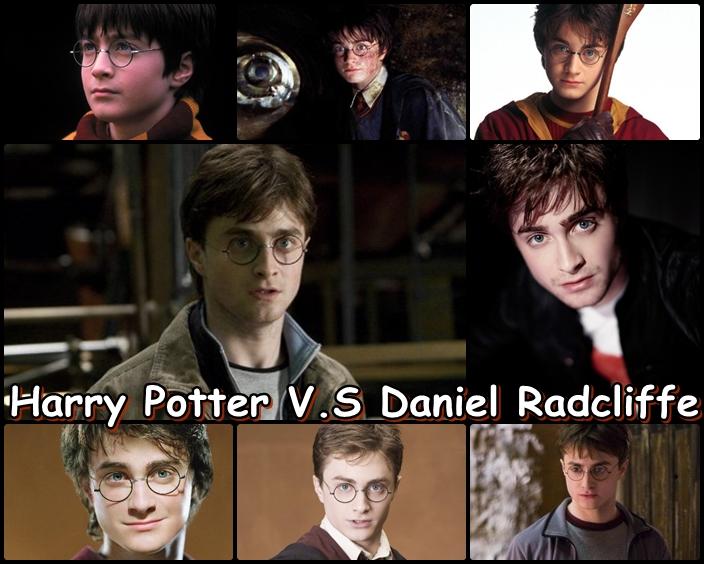 哈利.jpg