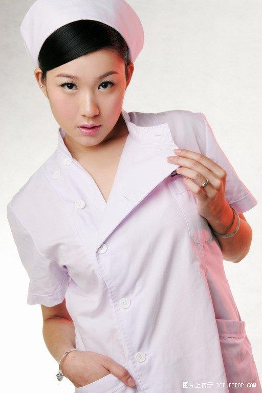 护士系列����_护士笑话系列