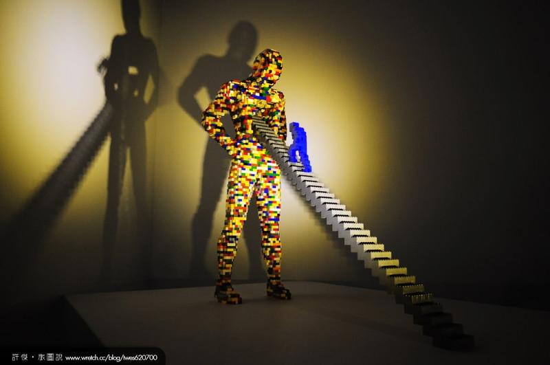 【影子·計算】影子計算
