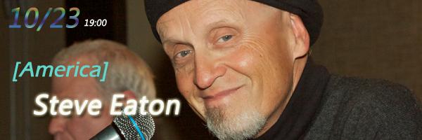 2013台中爵士音樂節-經典爵起[10/23]表演團體總覽 - 藝文活動遊記版 ::透可小鎮::Citytalk城市通