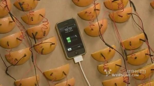 【Maker Faire】DIY簡單3步驟~生活用品變電池! - 藝文活動遊記版 ::::Citytalk城市通