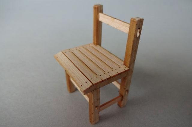 【Maker Faire】DIY簡單3步驟~木頭角材板凳 - 藝文活動遊記版 ::::Citytalk城市通