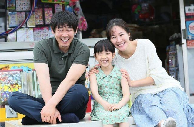 近年韩国电影值得你一看的泪推片单.触动你心灵深处