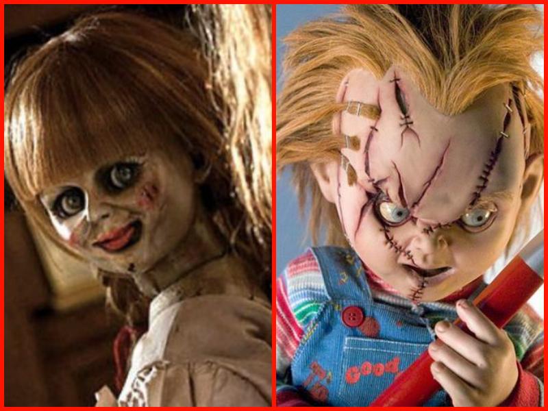 美国杀人犯排行榜_好看的美国鬼娃娃电影 _排行榜大全