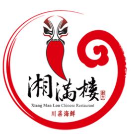 logo 标识 标志 设计 图标 270_270图片