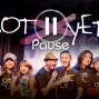 【PIPE Live】NOT YET pause~還沒暫停搖滾party-封面