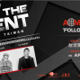 AOMG台北演唱會 2017 AOMG FOLLOW THE MOVEMENT in TAIWAN-封面