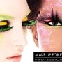 MAKE UP FOR EVER特賣會-封面