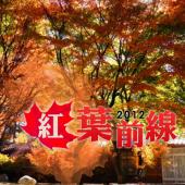 【2012紅葉前線】: 最完整的台灣賞楓情報 - 賞楓景點介紹、楓紅實況報導、賞楓行程推薦!