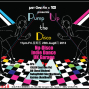 8.23 Pump Up the Disco @ Room 18 Taipei(持傳單免費入場!)-封面