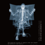 THE X-MAN : Nick Veasey Solo Exhibition-封面