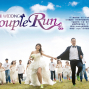 CH Wedding Couple Run-封面