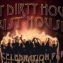 【聯名派對】THAT DIRTY HOUSE x JUST HOUSE-封面