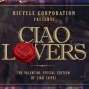 Bicycle Corporation Presents【Ciao Lovers】@ROOM18-封面