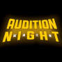 試演之夜 Audition Night Vol.17-封面