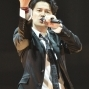 福山雅治WE'RE BROS. TOUR 2014 in 台灣-封面