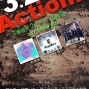 3.2.1 ACTION!!!-封面