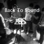 [Back To Sound Vol.1] DJ/Ryan + DJ/Corey + DJ/Yuen-封面